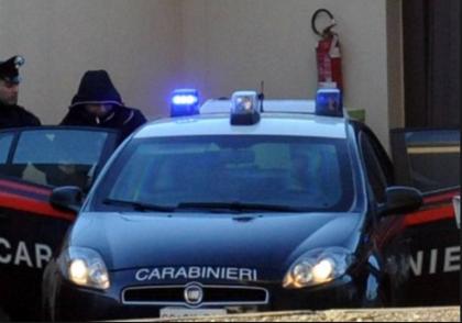 Puglia, appalti truccati: tangenti per lavori in teatro e scuola. 12 arresti