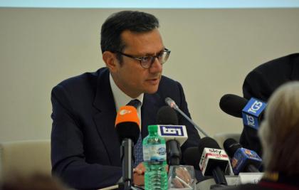 Due miliardi per la bonifica di Ilva: i numeri dei commissari