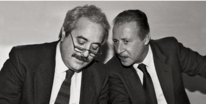Venticinque anni fa moriva Borsellino Palermo si mobilita per ricordarlo