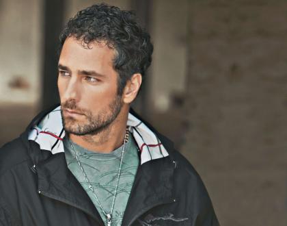L' attore Raoul Bova condannato a un anno e sei mesi per reati fiscali