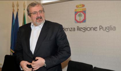 Le risorse del Governo per l'area ionica ci sono, ma la Regione Puglia non sa come utilizzarle