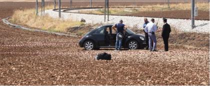 Mafia del Gargano, ci sono voluti altri morti per far arrivare Minniti