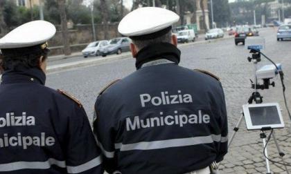 """Il diktat del Viminale nella circolare dal 7 agosto ai Comuni: """"Autovelox, stop all'uso per fare cassa""""."""