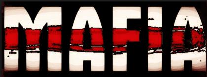 Mafia, un brand di successo