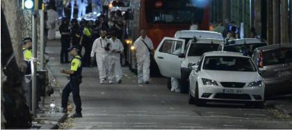 Nuovo attacco terrorista in Spagna. Dopo Barcellona, nella notte scontro a fuoco a Cambrils, evitata una strage