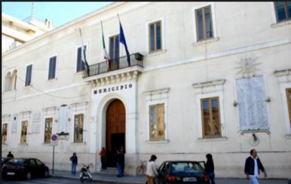 Il Ministero dell' Interno ispeziona il Comune di Manduria