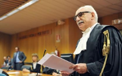 Morto a 36 anni Andrea Spataro, il figlio del procuratore capo di Torino Armando Spataro
