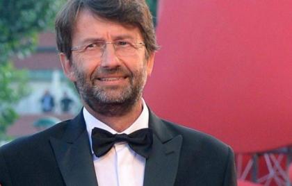 Festival del cinema di Venezia. Il ministro Franceschini: 3 milioni di euro all'anno per i cinema negli ospedali