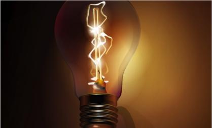 Energia. La bolletta delle piccole imprese italiane  costa quasi il 50% in più rispetto all'Europa