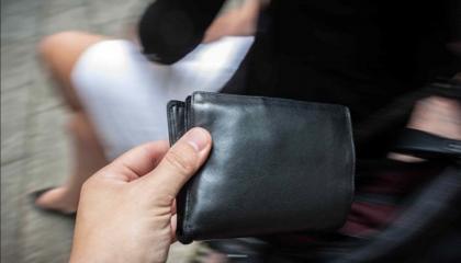 La borseggiatrice seriale ricercata in tutta Europa