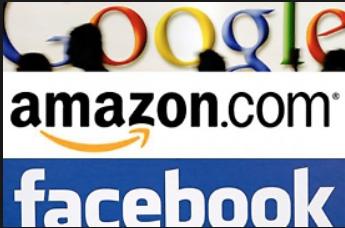 Tasse, ecco quanto evadono Facebook e Google