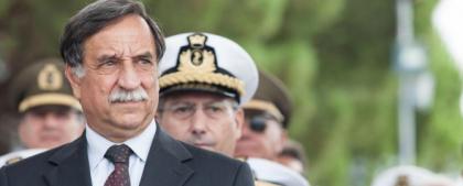 """Dopo il servizio delle Iene il sottosegretario Rossi si dimette : """"Accuse infondate"""""""