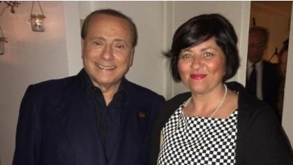 Avvocata ed esponente di Forza Italia indagata in Puglia per insulti xenofobi