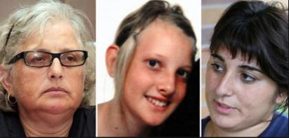 La sentenza definitiva della Cassazione sull' omicidio di Sarah Scazzi: le motivazioni
