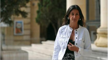 """Ecco cosa succede facendo giornalismo investigativo: morta Daphne Caruana Galizia, la reporter che indagò sui """"Malta Files"""""""