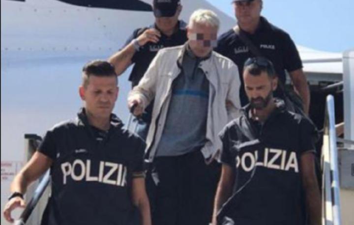 Riciclaggio, rischiano il processo Corallo, Fini ei fratelli Giancarlo ed Elisabetta Tulliani