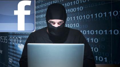 """Il responsabile alla sicurezza di Facebook confessa: """"non siamo abbastanza protetti"""""""