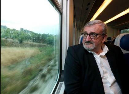 La maggioranza alla Regione Puglia si sgretola. M5S prepara sfiducia e Emiliano