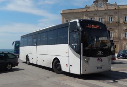 CTP Taranto: bilancio record  con oltre 600mila euro di utile