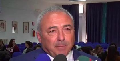 I vertici dell'Ordine dei commercialisti di Taranto indagati: mobbing e violenza sessuale