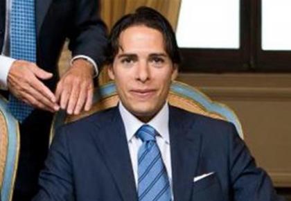 Fine della bella vita…arrestato a Dubai Giancarlo Tulliani, fratello della compagna di Gianfranco Fini