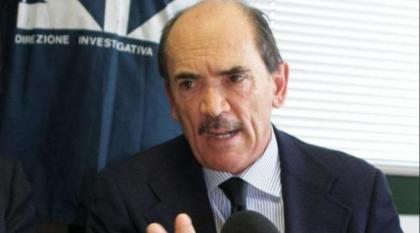 Csm unanime, Cafiero de Raho è nuovo il procuratore nazionale antimafia