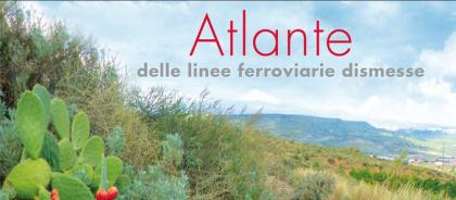 Ecomondo 2017: RFI presenta il nuovo atlante di viaggio delle ferrovie dismesse