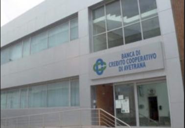 La BCC Avetrana sostiene lo sport locale a più livelli