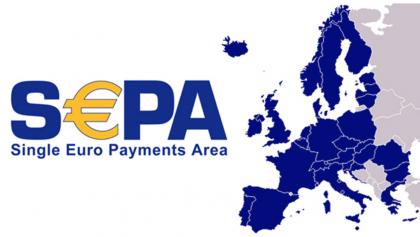 """Partono in 34 Paesi europei i bonifici bancari """"istantanei"""", ogni giorno ad ogni ora"""