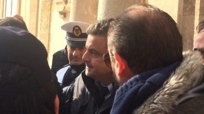 Ilva: Calenda, via il ricorso sindaco di Taranto o nulla