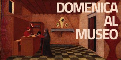 Musei, MIBACT: è ancora boom di ingressi per la domenica gratuita di dicembre