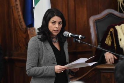 Tribunale: in arrivo a Parma cinque assistenti giudiziari