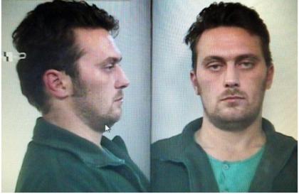Arrestato Igor, il killer russo era in Spagna