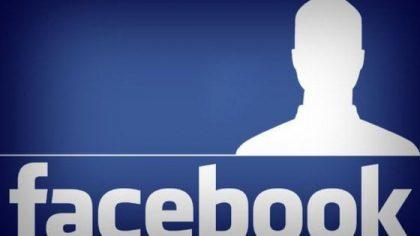 Per la Cassazione è reato utilizzare la foto di un altro sul proprio profiloFacebook