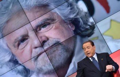 Gli strani mestieri dichiarati dai grillini: Di Maio studente e Di Battista giornalista (???)