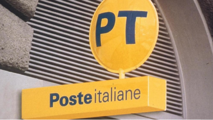 Multa Poste Italiane da 23 milioni di euro: la decisione dell'Antitrust