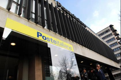 Potenziati gli Uffici Postali nei Piccoli Comuni del Sannio a vocazione turistica