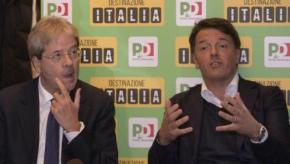 Elezioni politiche 2018, Renzi vuole candidare Padoan a Siena