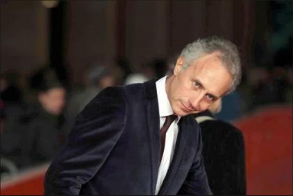 Il direttore del Fatto Quotidiano Marco Travaglio condannato per aver diffamato tre giudici