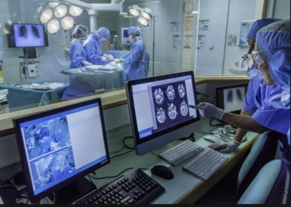 Al via il nuovo Piano di monitoraggio dell'Assistenza sanitaria del Ministero della Salute