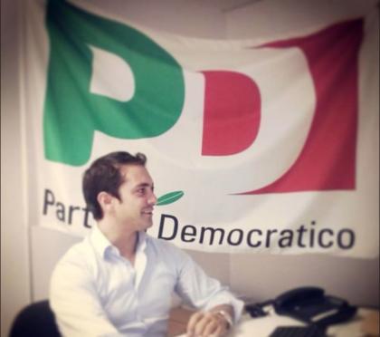 Sala, stoccata a Renzi: