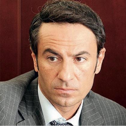 Il magistrato Alessio Coccioli è il nuovo procuratore aggiunto della Procura di Bari