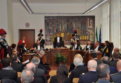 Puglia: nella Regione guidata da Emiliano il primato nazionale dei fondi pubblici illeciti