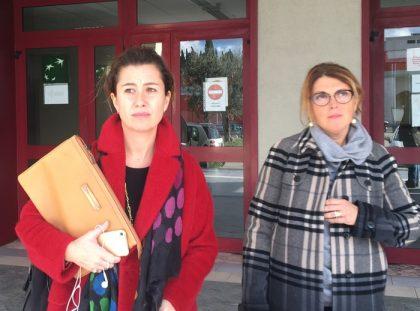 """Insulto sessista alla consigliera comunale di Bari. Secondo la perizia della procura """"E' stato un collega M5s"""""""