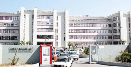 """Il documento della Procura di Bari che rivela il """"saccheggio"""" di Fiorillo & company delle Ferrovie Sud Est"""