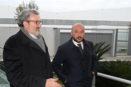 Regione Puglia: si dimette un altro assessore (Pd) indagato. Filippo Caracciolo candidato alla Camera…..