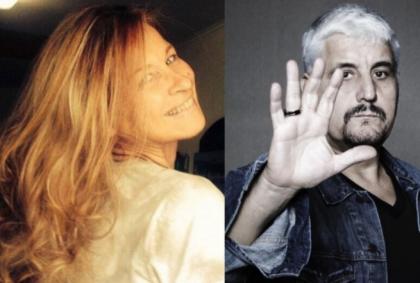 La Cassazione ha deciso sulle richieste della prima moglie di Pino Daniele: niente più soldi dal defunto