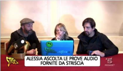 """Droga all'Isola dei Famosi, bufera dopo le rivelazioni choc: """"Francesco Monte fumava marijuana dalla mattina alla sera"""""""