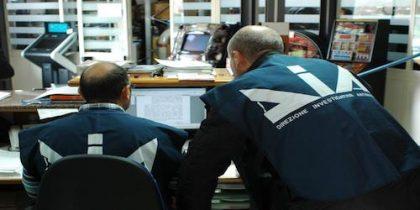 Rapporto DIA: La criminalità organizzata pugliese e lucana