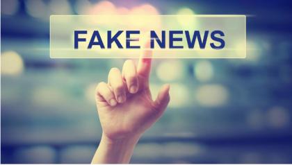 """Fake News. Continua il terrorismo """"mediatico"""" della Gazzetta del Mezzogiorno sull' ILVA"""
